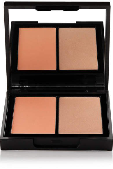 Color & Light Crème Blush - Velvet Melon