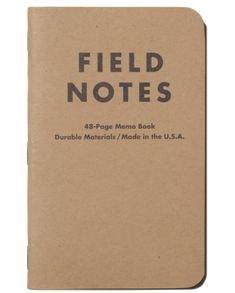 polyvore tan beige brown book notebook filler
