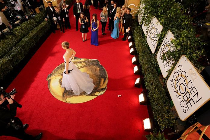 red carpet golden globes 2019 - Google Search