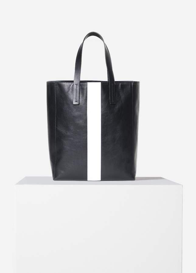 Le Client Tote Bag