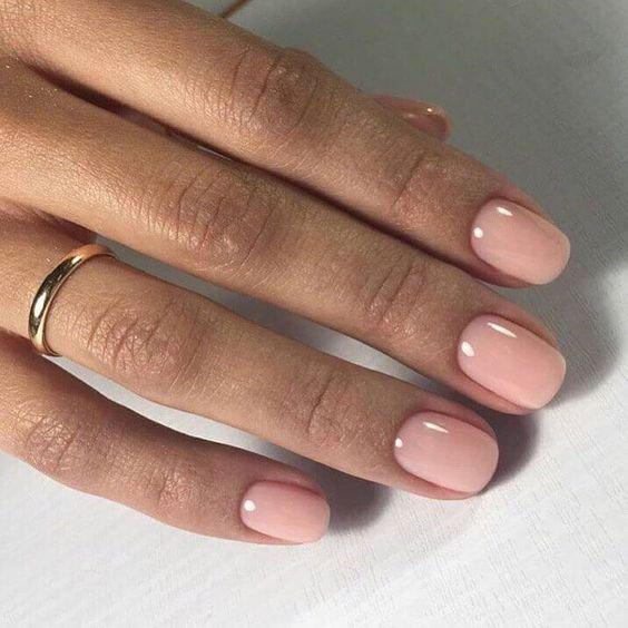 Pinterest - nails