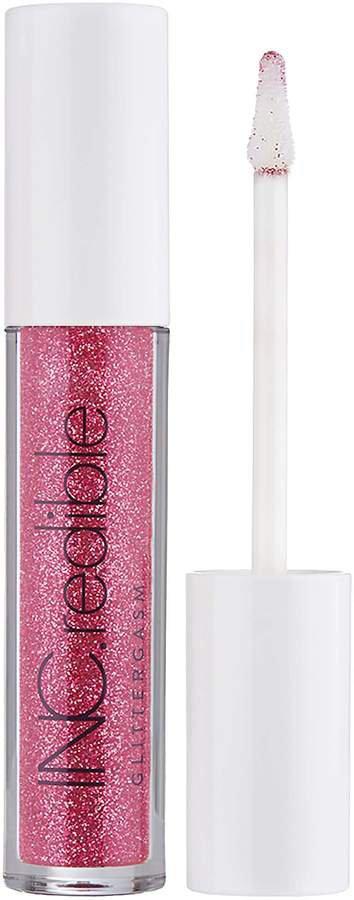 Inc.Redible INC.redible - Glittergasm Lip Topper