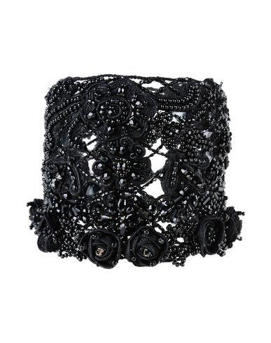 Dsquared2 Bracelet - Women Dsquared2 Bracelets online on YOOX United States - 50207784UB