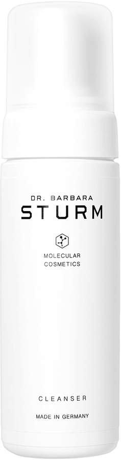 Dr. Barbara Sturm - Cleanser