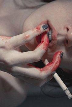 aesthetic astrology | Tumblr | 《OC》Richard | Pinterest | Blood, Lady macbeth and Shakespeare