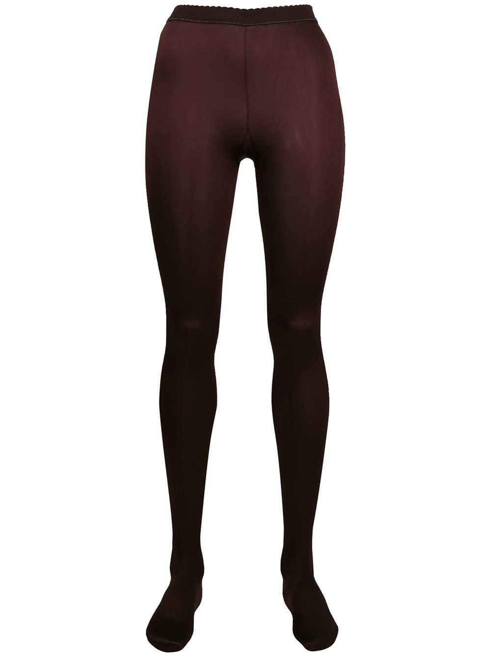 Wolford Deluxe Tights