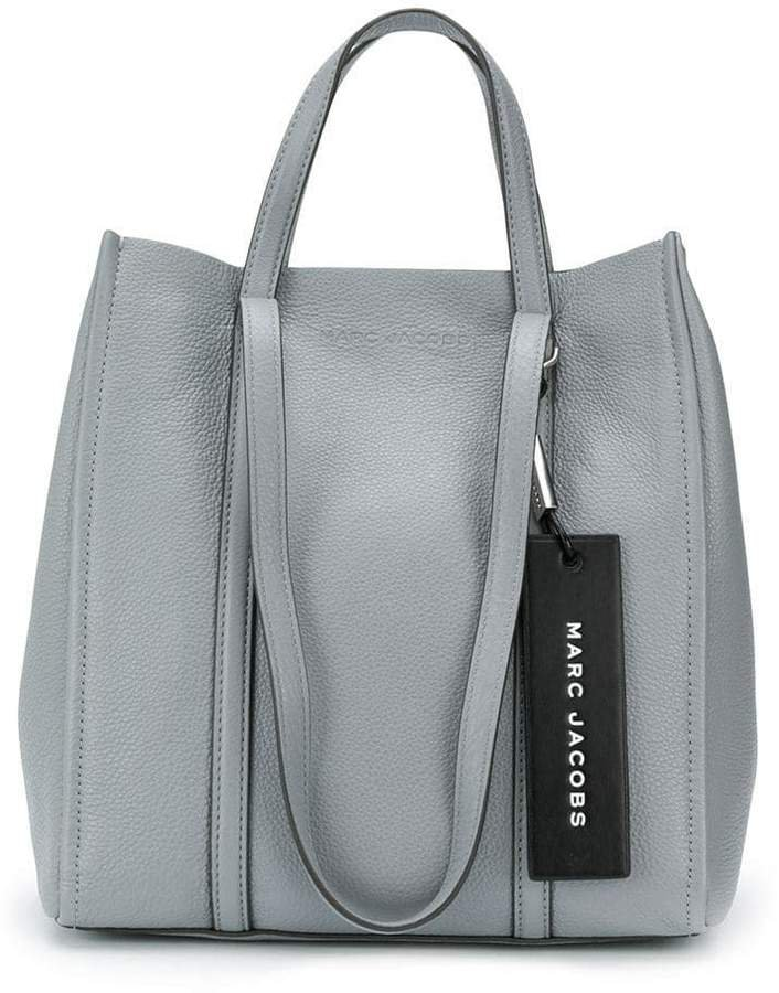 the tag tote