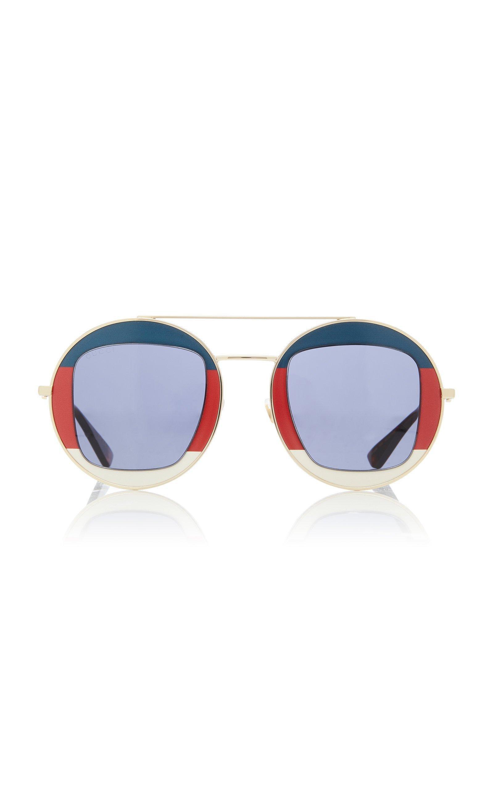 Gucci Sunglasses Urban Sunglasses