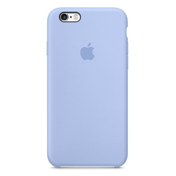 light blue åhone cover - Google-søgning