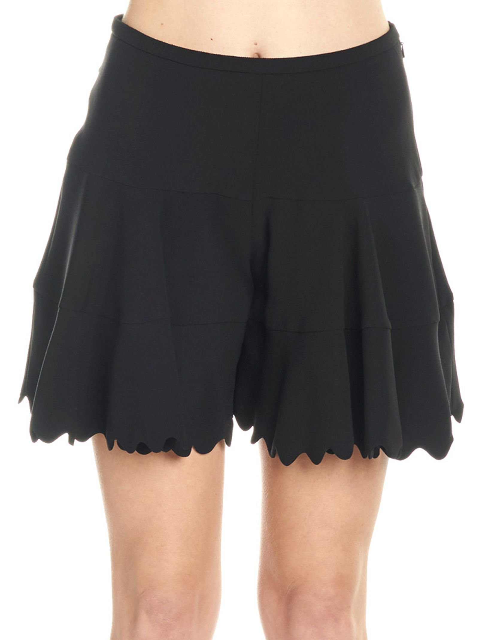 Chloé Short