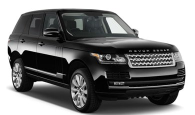 coche range rover - Cerca amb Google