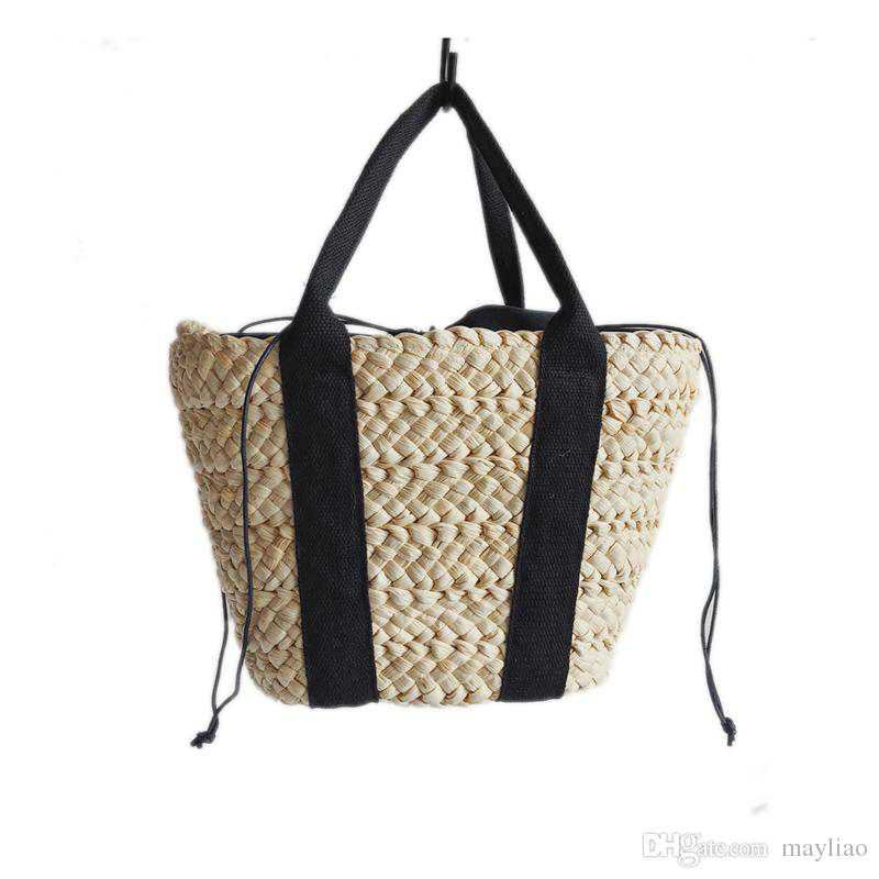 beach tote - Google Search