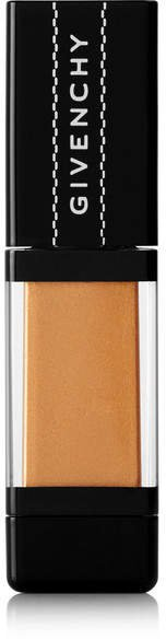 Ombre Interdite Cream Eyeshadow - Gold Spirit 04