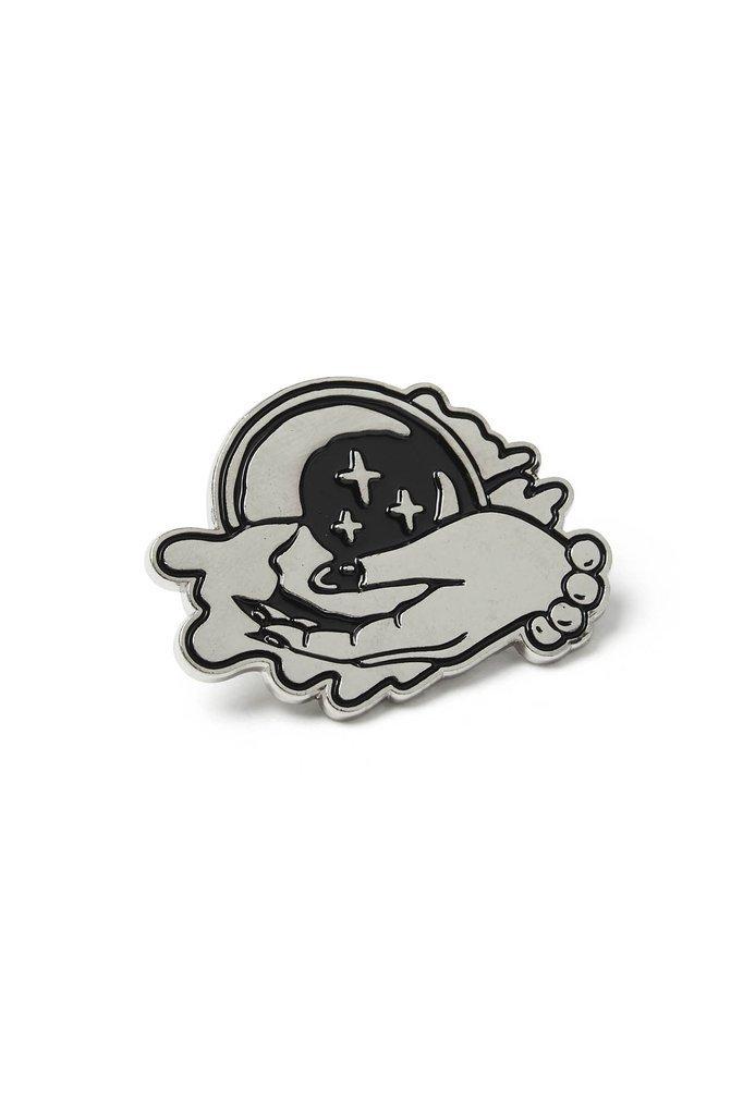 Mystic Enamel Pin [B] | KILLSTAR - US Store