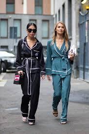 pajama fashion - Google Search