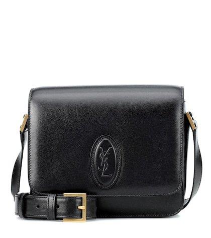 The 61 Small shoulder bag
