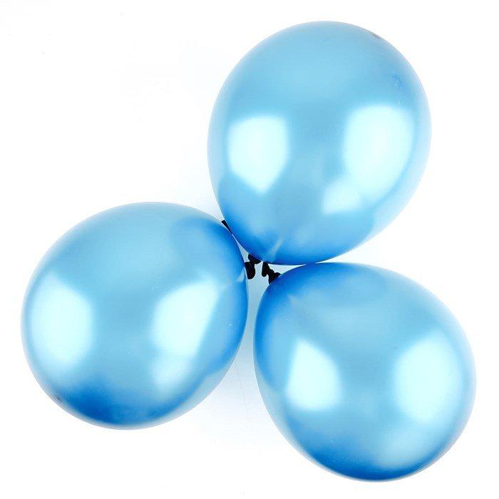 metallic-pale-blue-latex-balloons---pack-of-6_e.jpg (700×700)