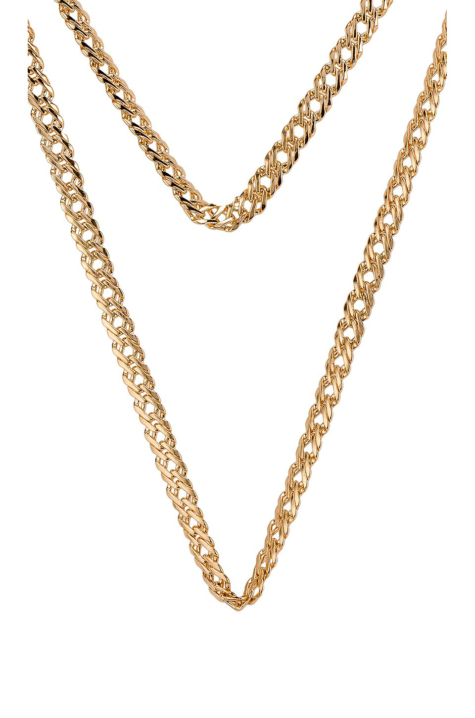 Belle of the Ball Prelayer Necklace