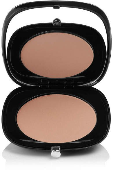 Beauty - Accomplice Instant Blurring Beauty Powder - Muse