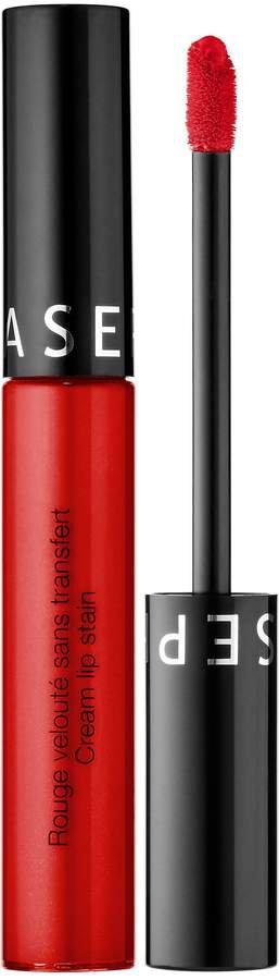Cream Lip Stain Liquid Lipstick
