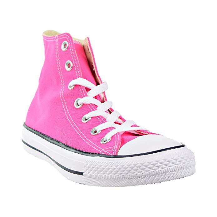 Amazon.com   Converse Chuck Taylor All Star High Top Sneaker   Fashion Sneakers