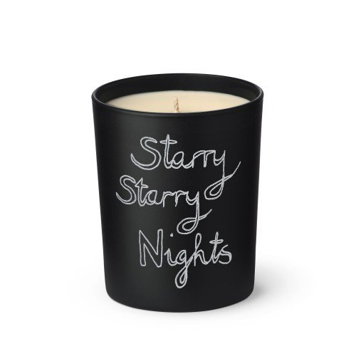 Bella Freud   Starry Starry Nights Candle