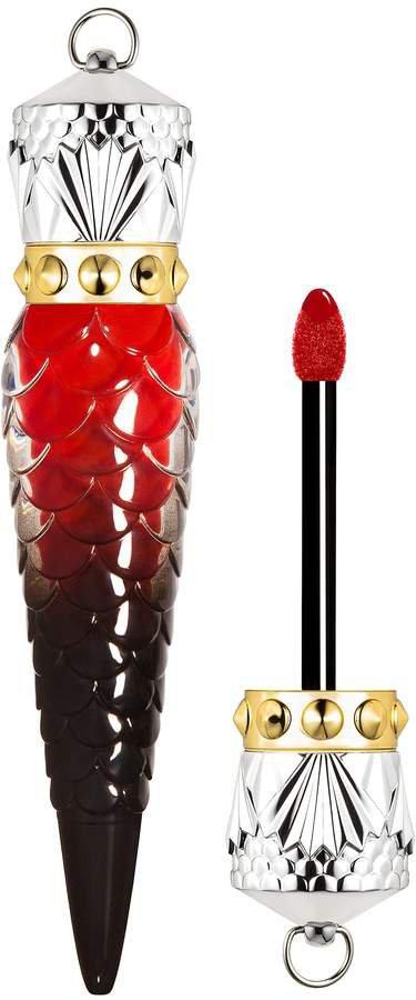 Loubibelle, Lip Beauty Oil