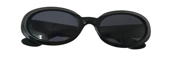 sunglasses black png