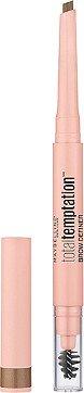 Maybelline Total Temptation Eyebrow Definer Pencil | Ulta Beauty
