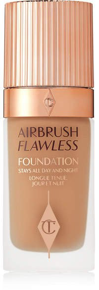 Airbrush Flawless Foundation - 7 Neutral, 30ml