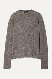 Equipment | Sanni cashmere sweater | NET-A-PORTER.COM