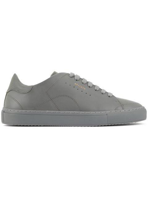 Axel Arigato GDC sneakers