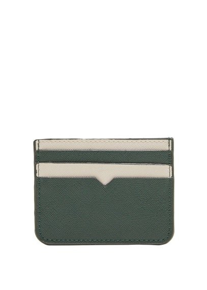 Violeta BY MANGO CARD HOLDER