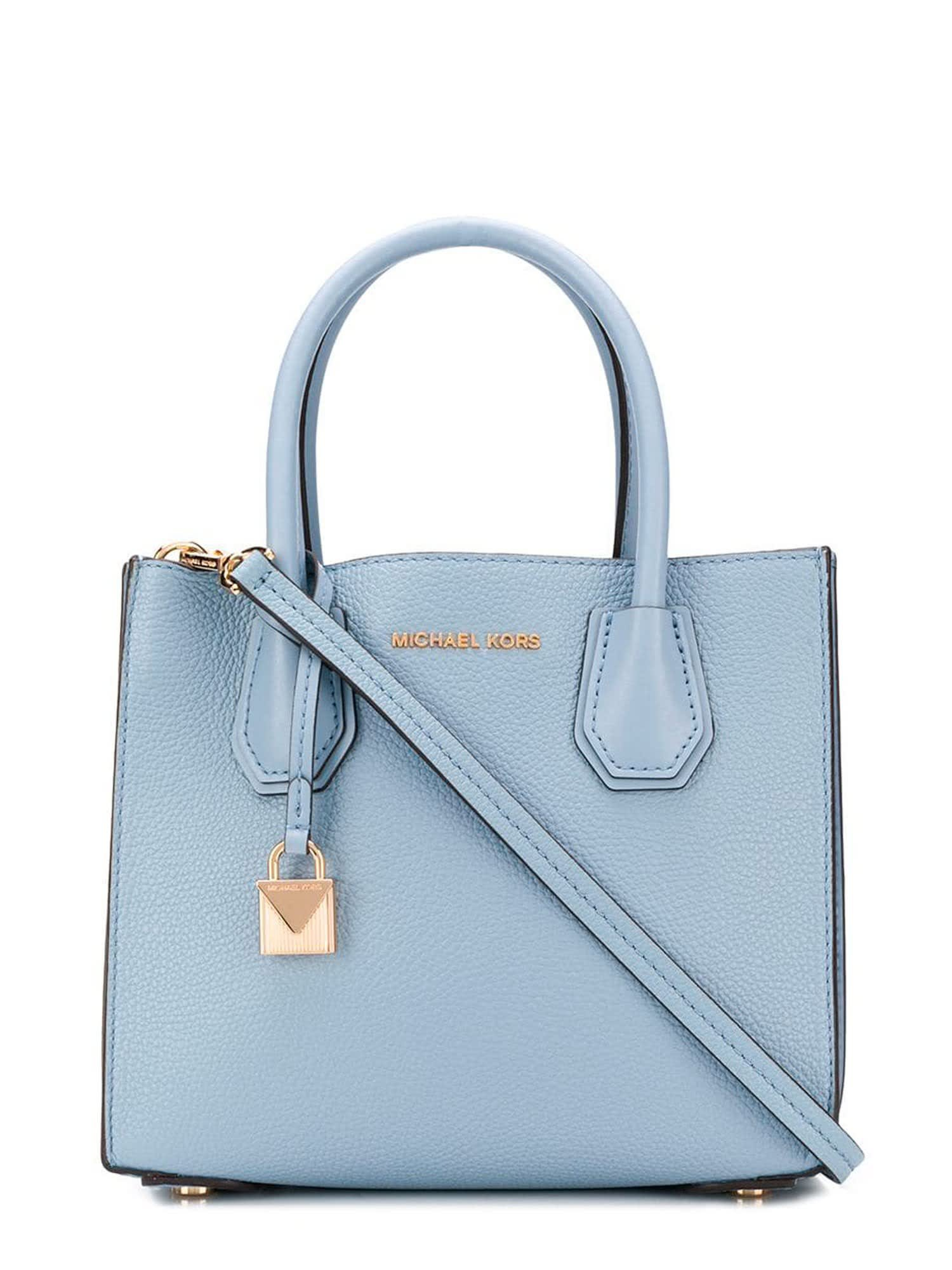 MICHAEL Michael Kors Medium Mercer Bag