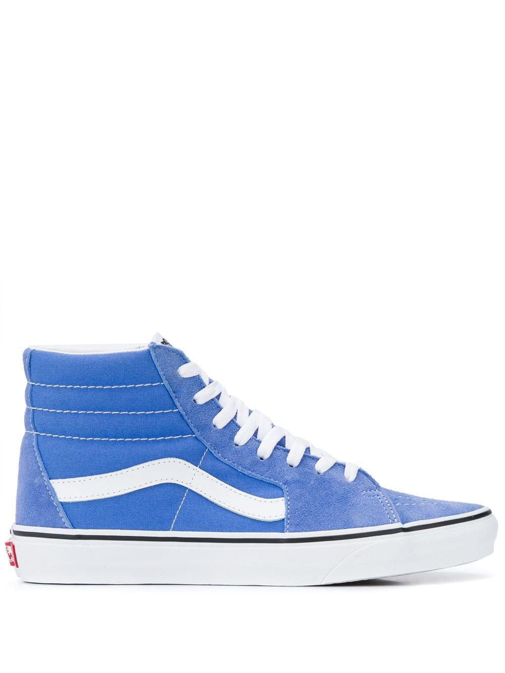 Vans Ua Sk8-Hi Sneakers