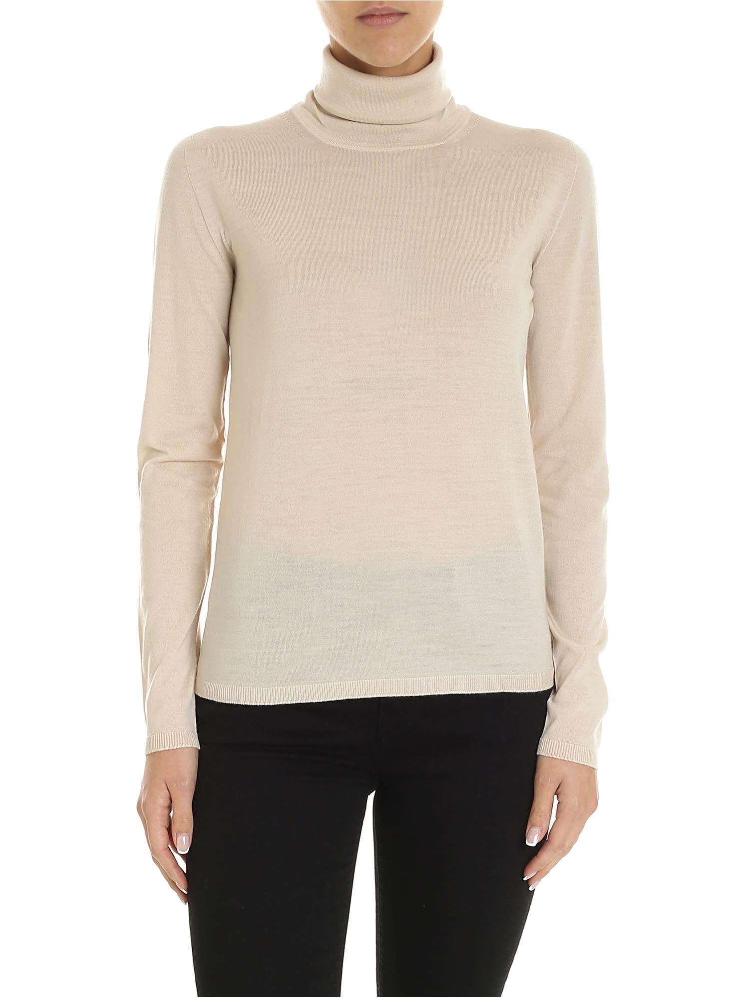 Max Mara - Anta Sweater