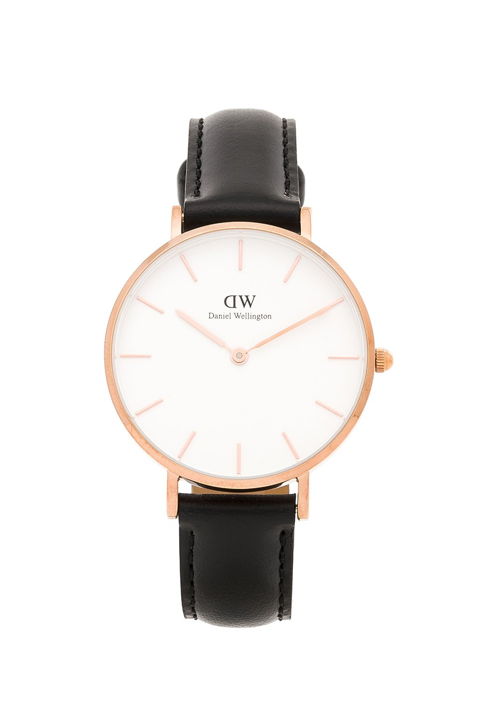 Classic Petite Sheffield 32mm Watch