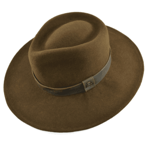 Australian Brown – Shop Ecua-Andino Hat