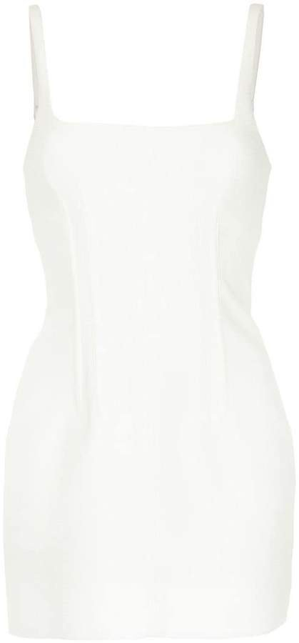 Manning Cartell Marvellous mini dress