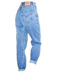 mom jeans - Google Search