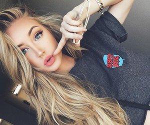 hair, beauty e makeup