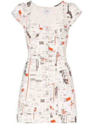 Women's Clothing - Farfetch