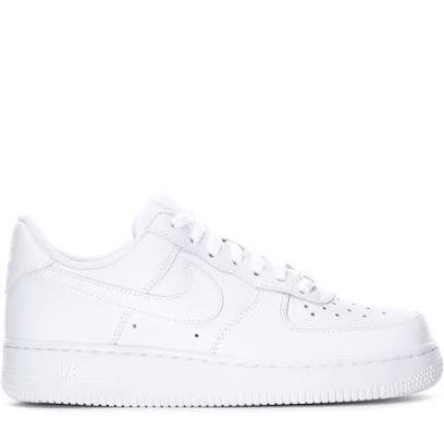 white low top air force ones - Google Search