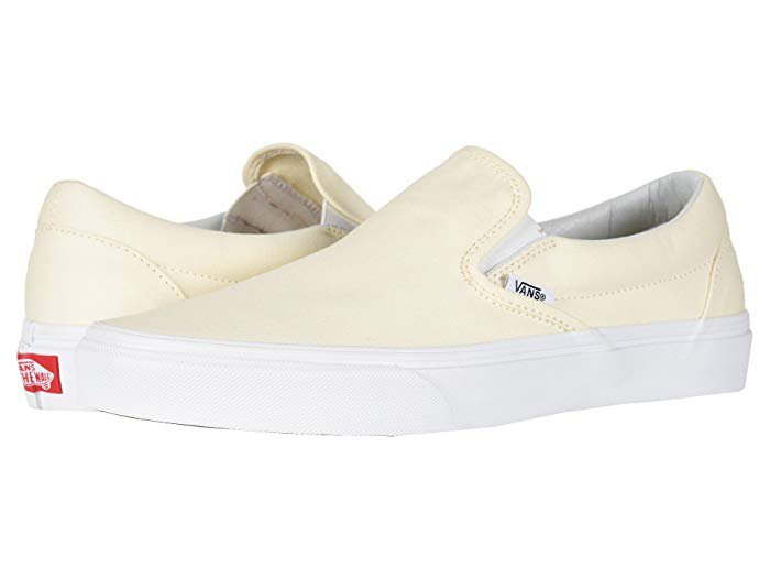 Vans Classic Slip-On™ Core Classics | Zappos.com