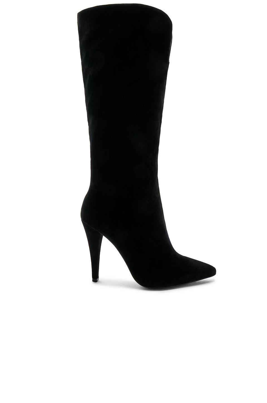 Alynna Boot