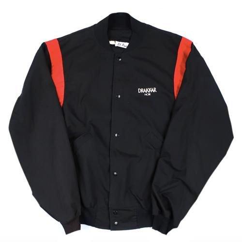 Vintage Drakkar Noir Jacket