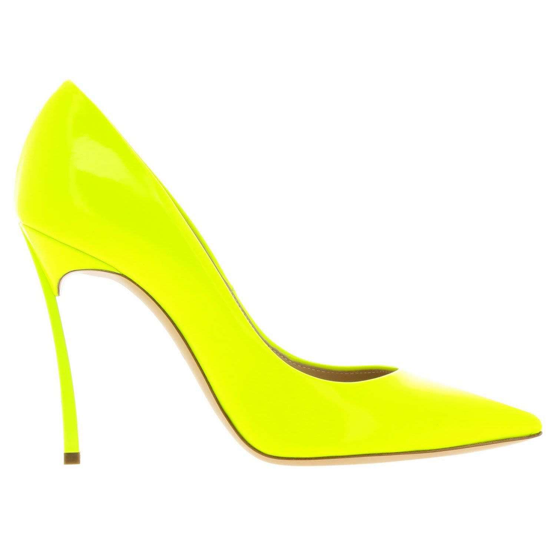 Casadei Pumps Shoes Women Casadei