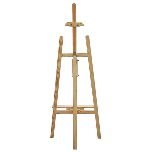 Art Easel Stand