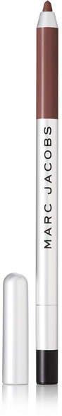Beauty - Highliner Matte Gel Eye Crayon - (brown)ie 43