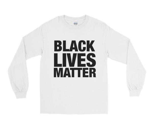greenboxshop black lives matter
